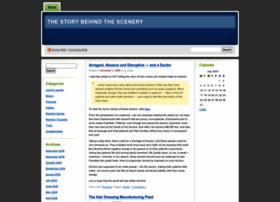 sunbear.wordpress.com