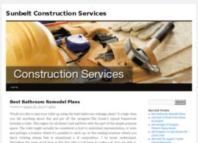 sunbeltconstructionllc.com