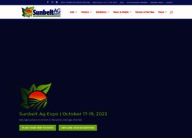 sunbeltexpo.com