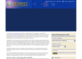 sunbeltne.com