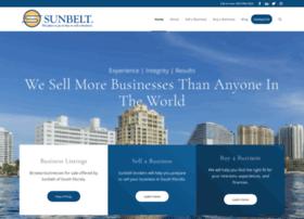 sunbeltsfl.com