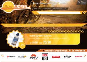 sunbikes.com.br