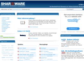 sunbird.shareware.de