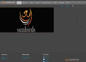 sunbirdsassurance.com