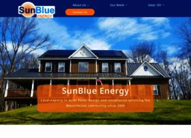 sunblueenergy.com