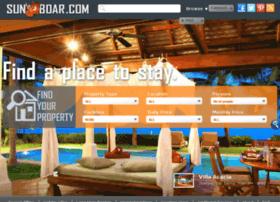 sunboar.com