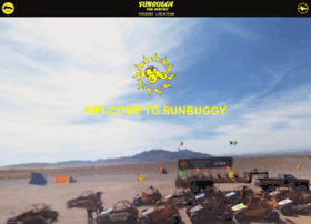 sunbuggy.net