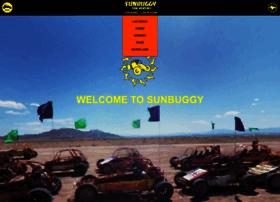 sunbuggy.net