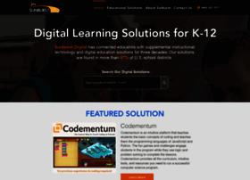 sunburst.com