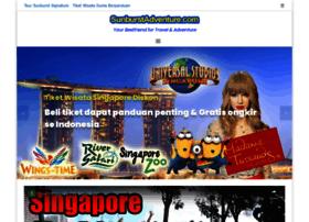 sunburstadventure.com
