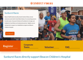 sunburstraces.org