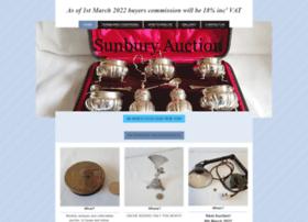 sunburyauction.co.uk