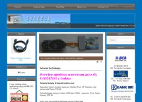 suncell-online.com