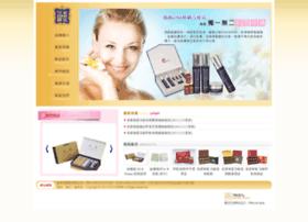 suncheer.com.tw
