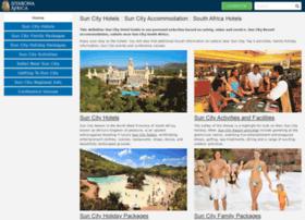 suncity.hotel.co.za