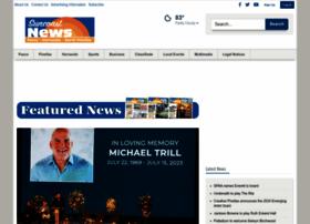 suncoastnews.com