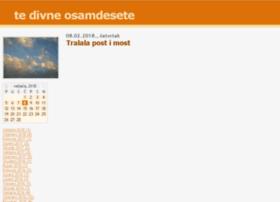 suncokretica.blog.hr