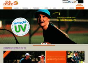 suncover.com.br