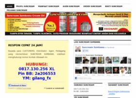 Image Result For Pulsa Murah Di Cengkareng