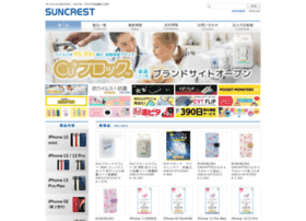 suncrest.co.jp
