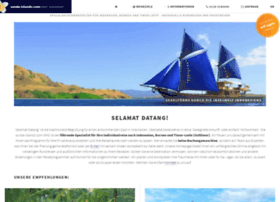 sunda-islands.com