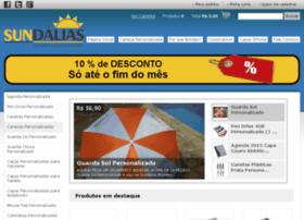 sundalias.webstorelw.com.br
