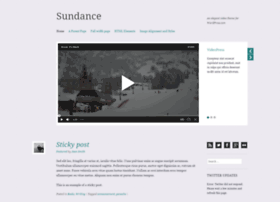 sundancedemo.wordpress.com