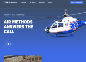 sundancehelicopters.com