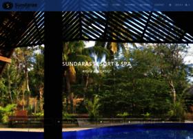 sundaras.com