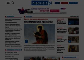 sunday.niedziela.pl