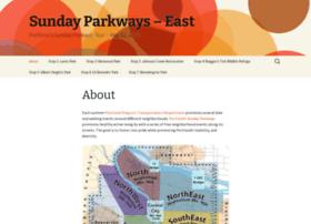 sundayparkwayseast.wordpress.com