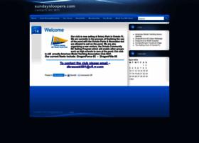 sundaysloopers.com