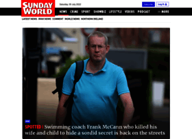 sundayworld.com