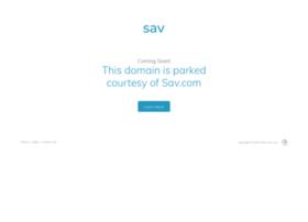 sundd-web.info