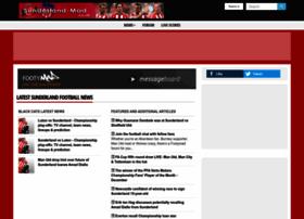 sunderland-mad.co.uk
