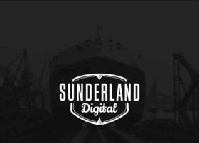 sunderland.digital