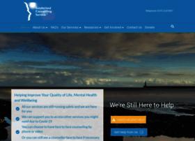 sunderlandcounselling.org.uk