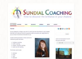 sundialcoaching.com