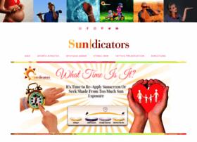 sundicators.com