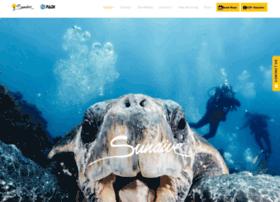 sundive.com.au