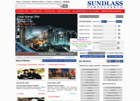 sundlassconsultants.com