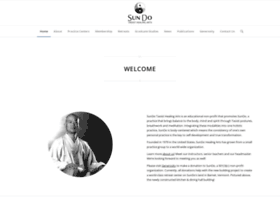 sundo.org