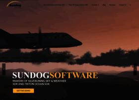 sundog-soft.com