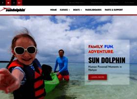 sundolphin.com