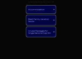 sundownersailsagain.com