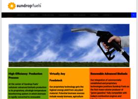sundropfuels.com