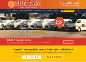 sundry.com.au