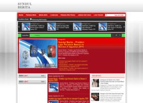 sundul-berita.blogspot.com