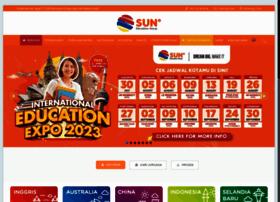 suneducationgroup.com