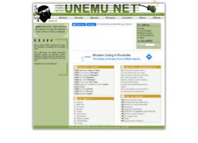 sunemu.net